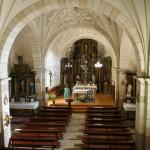 Calahorra-Iglesia 2