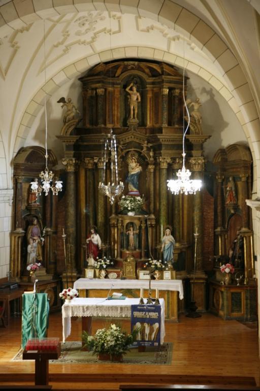 Calahorra-Iglesia 3