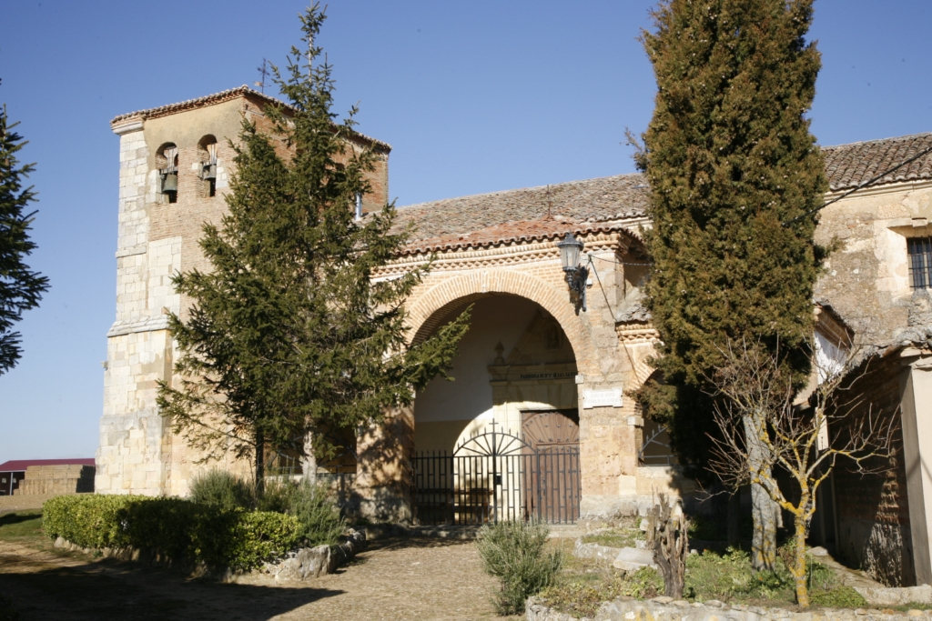 Calahorra-Iglesia 1
