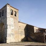 Calahorra-Iglsa